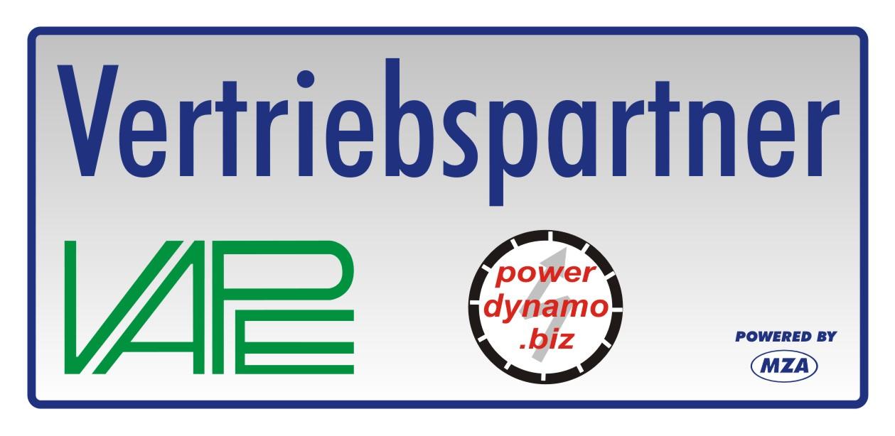 Fahrzeugteile Werner - Ihr Premiumpartner für Ersatz- und Spezialteile.